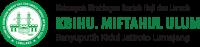 KBIHU Miftahul Ulum